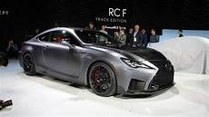 lexus black edition 2020 lexus black edition 2020 car review car review