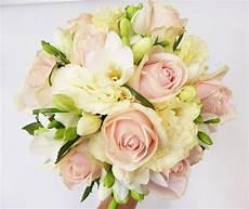 Bouquet Mari 233 E Par Fran 231 Oise Reynal Fleuriste 224 Bordeaux