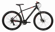 herren mountainbike kaufen g 252 nstige preise top marken