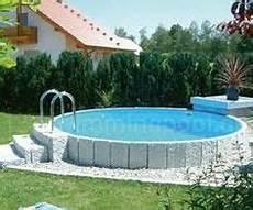 Garten Pool Selber Bauen - bildergebnis f 252 r poolgestaltung mit pflanzen hochzeit in