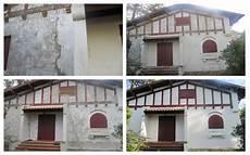 combien coute un ravalement de facade d un immeuble combien coute le ravalement d une maison ventana