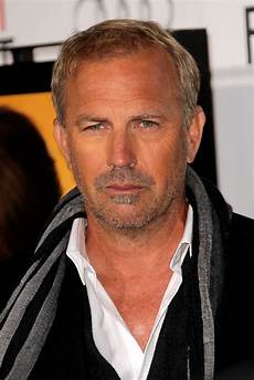 Kevin Costner The Clubhouse Now Closed
