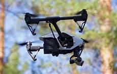 haftpflichtversicherung f 252 r drohnen multicopter tipps