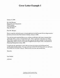 resume cover letter exle best template desktopsimple cover letter application letter sle