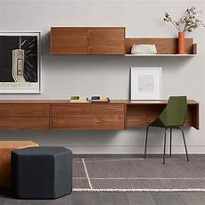 home office furniture australia modern contemporary office furniture blu dot
