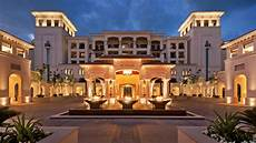 luxury life design inside the largest hotel suite in abu dhabi