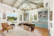 home office furniture west palm beach home office british west indies style home west indies