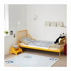 nederland ikea toddler bed ikea bed yellow bedding