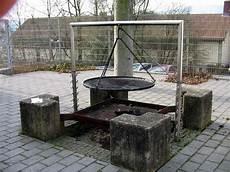 german schwenker grill outdoor kitchen grill cfire