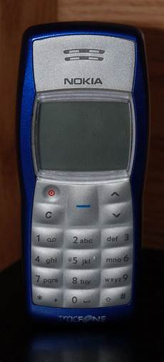 new mobile phones nokia list of best selling mobile phones