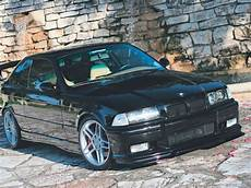 bmw 318i tuning bmw 318 auto car