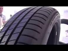Neum 225 Ticos Nueva Generaci 243 N Michelin Primacy 3 Www