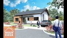 small and modern house plans one story house plans for houses and bungalows youtube