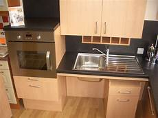Bathroom Appliances For The Disabled by Disabled Kitchen Ayr 2905 Remodel