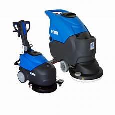 macchine pulizia pavimenti prezzi lavasciuga pavimenti per pulizia industriale