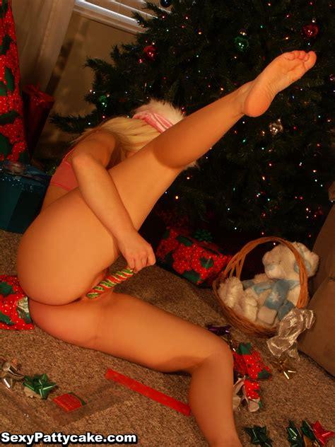 Scarlett Johansen Cover Naked