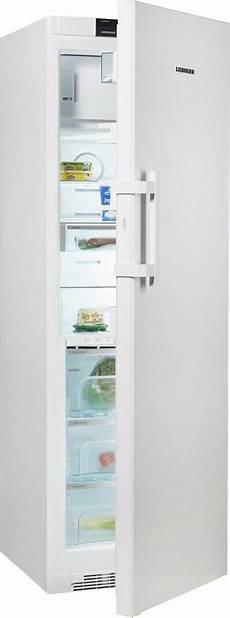 Standkühlschrank Mit Gefrierfach - liebherr k 252 hlschrank kbp 4354 20 185 cm hoch 60 cm breit