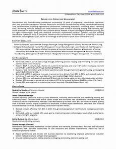 8 best best consultant resume templates sles images pinterest