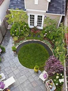 how to make your garden bigger without expanding