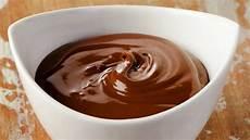 crema pasticcera al cioccolato bianco bimby crema al cioccolato ricette bimby