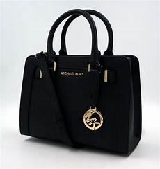 michael kors tasche handtasche dillon sm saffiano leder