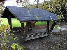 how to install a gazebo roof garden gazebo outdoor gazebo kits