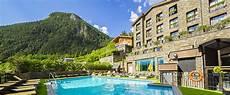 Vente Privee Hotel Spa