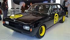 Opel Rekord C Quot Schwarze Witwe Quot Opel Club Elmshorn