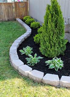 90 simple and beautiful front yard landscaping ideas on a budget yard front garden landscape