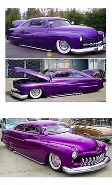 by rawson cars custom cars paint old classic cars cool cars