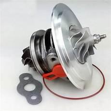 kit remise 224 neuf chra turbo 1 9 tdi 90 100 105cv r 233 f