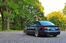 Tag For Audi A4 B5 Tuning Does This Audi S4 B5 Look Like