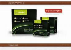 best sale high quality 4 2 way gjsbdg luxury wall