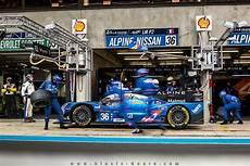 24 heures du mans auto 2016 24 heures du mans 2016 journ 233 e test alpine bien plac 233 en lmp2 automotiv press