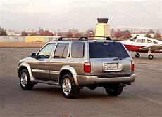 chilton car manuals free download 2001 infiniti qx spare parts catalogs 1000 images about infiniti on indigo cars and sedans