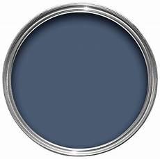 dulux timeless classics breton blue matt emulsion paint 2