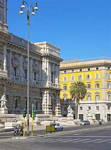 corte suprema di cassazione roma frammento della corte suprema di cassazione a roma in