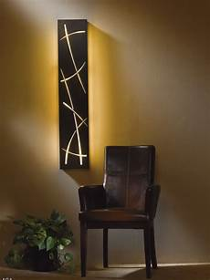 battery operated sconce homesfeed