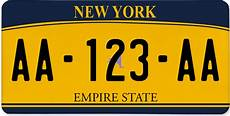plaque transit belgique plaque usa 30x15 new york