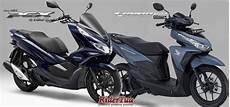 pcx lokal memakai mesin vario 150 ridertua pcx lokal memakai mesin vario 150 ridertua com