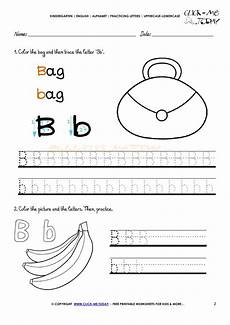 handwriting worksheets for 12 year olds 21384 alphabet worksheets for 5 year olds alphabetworksheetsfree