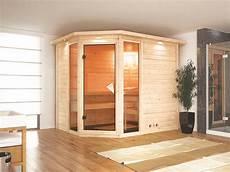 sauna sanduhr kaufen heimsauna kaufen finde deine perfekte sauna