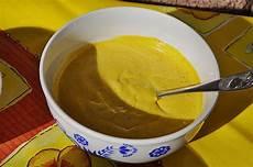 grillsaucen selber machen grillso 223 e currydip inwong chefkoch de