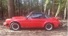 étagère originale porsche 911 targa 1977 for sale 1977 porsche 911
