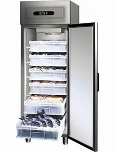 freezer con cassetti armadio frigorifero statico con cassette ad una porta tn