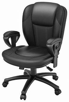 Office Chairs Best Buy z line designs leather office chair black zl3006 01mcu