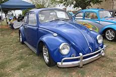 Wallace Volkswagen