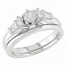 brides wedding rings wedding jewelry rings for brides wardrobelooks com