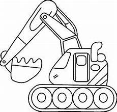 Malvorlagen Easy Printable Coloring Pages Trucks Coloring Pages Truck14