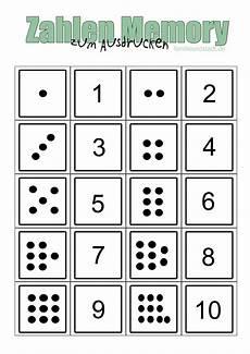 Ausmalbilder Zahlen Lernen Pin Imano Auf Bilal Zahlen Mathe Und